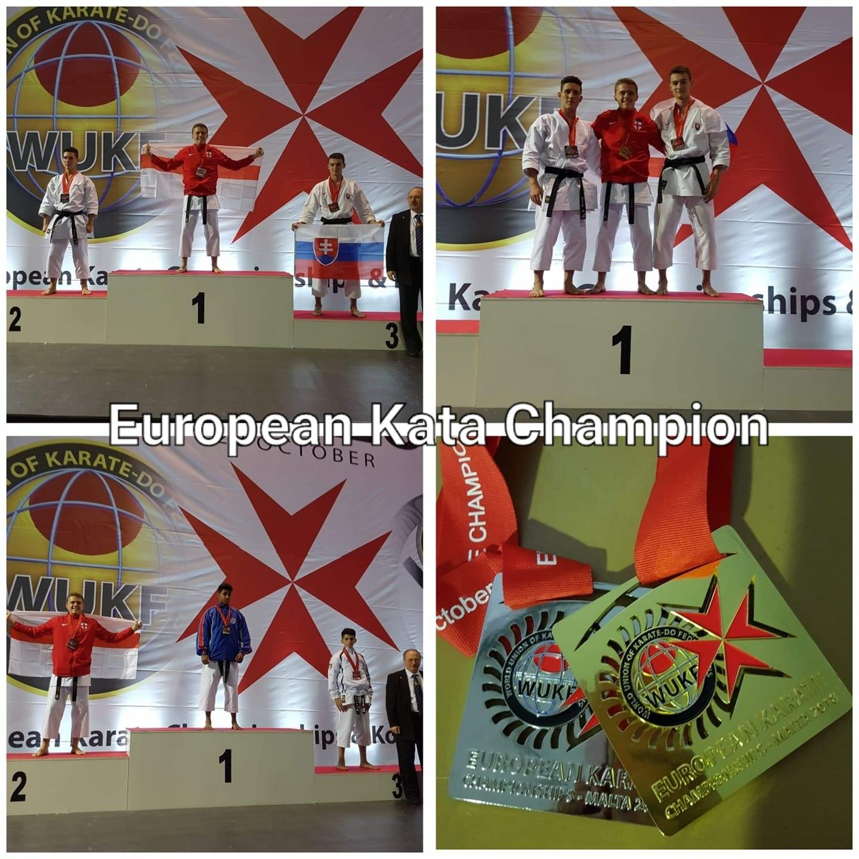 CSKC champ