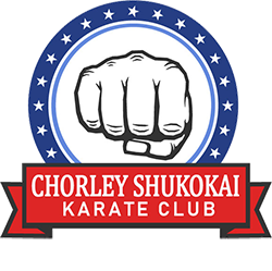 Chorley Shukokai Karate Club